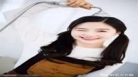 """为什么没有金泰妍?韩网发布韩国女团""""老大姐美颜排行榜""""引热议"""