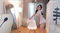 热舞视频全集李秀彬身材很不错韩国美女主播8-08