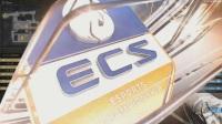 VP vs Mouz ECS S5 CSGO BO2 第一场 4.13