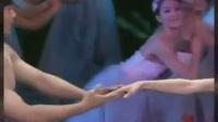芭蕾舞 梁祝