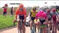 2018 阿姆斯特黄金赛 (2018 Amstel Gold Race)