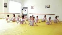 考級舞蹈《大腳丫小腳丫》嗨酷玉南校區