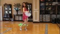 美女热舞  大胸性感寂寞风骚美女少妇旗袍自拍  韩国美女主播主播跳舞
