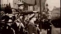 世界大战100年 第一部 1418个日日夜夜 01_标清