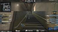 FaZe vs EnVyUs DreamHack大师赛 法国马赛站 BO3 第二场 4.20