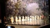 俄罗斯芭蕾舞_20180412_193813