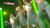 [MV] 女团性感美女热舞高清韩国妹子美女组合饭拍合集 D.HOLIC - I Don't Know Live版[HD-1080P]