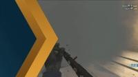 Astralis vs Fnatic DreamHack大师赛 法国马赛站 BO3 第二场 4.22