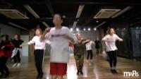 深圳舞蹈 hiphop舞蹈 hiphop公开课