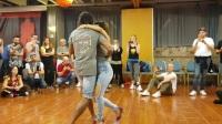 热舞教学视频 (4)