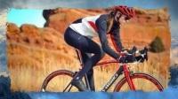 得出来运动运动啦!骑车有讲究 自行车骑行姿势指南!