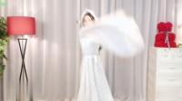 乐翼美女热舞:20180426女主播舞蹈鱼baby《牵丝戏》