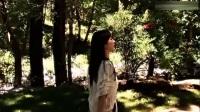 【写真视频】杉本阿姨的写真集 日本美女