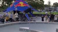 2018 Vans BMX Pro Cup_ BMX Finals Highlights Sydney, Australia _ BMX Pro Cup _ V