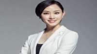 """中国最漂亮的5大美女富豪,个个气质高,最后一位成""""人生赢家"""""""