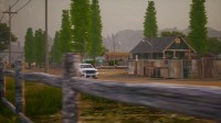 《腐烂国度2》发售预告片
