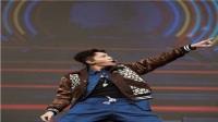 谢霆锋回归歌手活力开唱陈伟霆脱衣热舞大秀肌肉high翻全场
