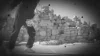 墨小鬼,鬼步舞(音乐是后期制作的,一点问题勿喷!)—在线播放—《墨小鬼,鬼步舞(音乐是后期制作的,一点问题勿喷!)》—音乐—优酷网,视频高清在线观看