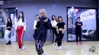 深圳爵士舞培训《舞娘》深圳朵舞舞蹈课后学员展示视频