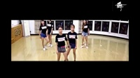 鬼步舞教学基础舞步鬼步舞教学视频慢动作
