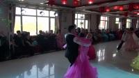 精美舞蹈表演