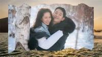 《经常请吃饭的漂亮姐姐》别被韩剧迷了眼,姐弟适恋不适婚!