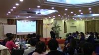 郭敬峰老师《团队协作力、凝聚力》视频-4分钟