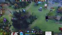 EG vs FNATIC - GROUPS FINAL! - GESC THAILAND MINOR DOTA 2