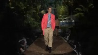 Dsquared2 Men's Spring-Summer 2014 Full Show _ EXCLUSIVE _ HQ