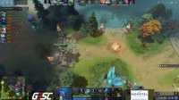 VGJ.S vs KEEN - GRAND FINAL - GESC THAILAND MINOR DOTA 2