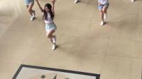 C哩C哩舞蹈串烧