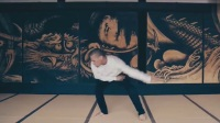 佛系青年的专属音乐:《般若心经》