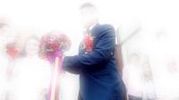 精美婚礼跟拍相片MV