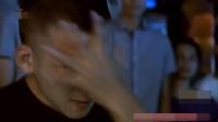 美女夜店跳舞被骚扰,谁知对方朋友可不简单,吓得直接跪下磕头!