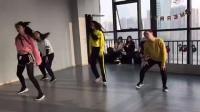 来自xian  xian学习的dance孟佳《给我乖》