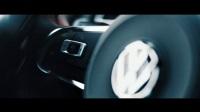 超酷!超赞的7.5高尔夫GTI微电影广告