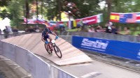2017 UCI Urban Cycling - Chengdu (CHI)  Men XCE