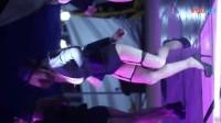 我在Girl Crush女团超然爵士舞截了一段小视频