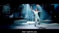 我在看完这段劲舞, 才知为何卡特莉娜·卡芙是宝莱坞身价最高的女星!截取了一段小视频