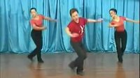 课件舞教学梁祝王云生视频舞视频舞广场在线观看播视网_01_标清形体免费下载先生鲁迅的我广场伯父图片