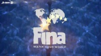 FINA武汉跳水世界杯