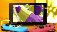 《龙珠战士Z》NS版E3 2018宣传PV