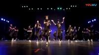 我在魔性菲律宾大学尬舞, 太魔性了, 抖音大家一直都在找的原版在这里 !截取了一段小视频