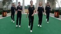 鬼步舞教学基础舞步,32步鬼步舞教学慢动作