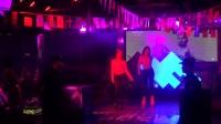 惠州幕色酒吧-尤物女神组合-双人舞蹈秀-现场