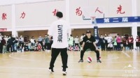 EC花式篮球