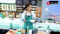 美女厨房: 胡定欣的龙虾意面让人想起爸爸 王敏奕做得最好吃