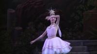瓦岗诺娃芭蕾舞校 2018年6月16日 毕业演出全场 第一部分 花神的苏醒等