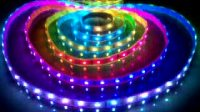 magic led strip from sales04fredlighting.com