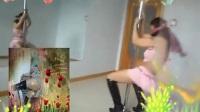 我在蒙面波姐 歌舞秀 为爱痴狂_美女视频截了一段小视频